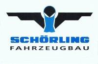 BUCHER Schörling (Schoerling)