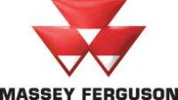 MF (Massey Ferguson)